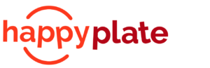 Logo: Happyplate.de