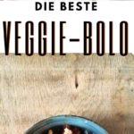 Rezept für eine vegetarische Bolognese mit Blumenkohl und roten Linsen und Spaghetti, Pinterest, Pin it